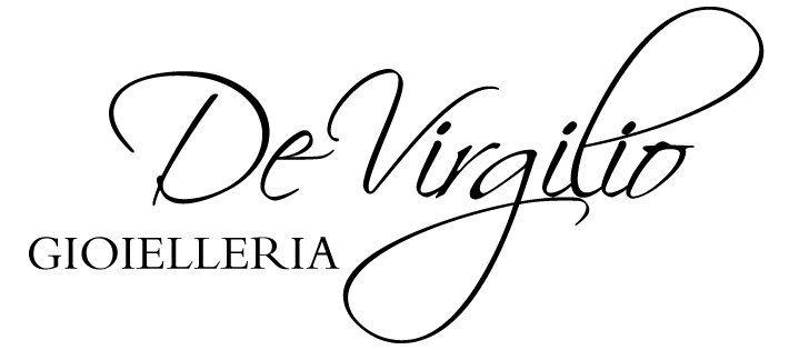 Gioielleria De Virgilio